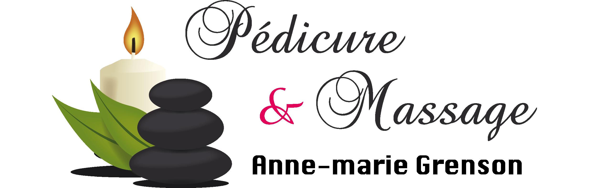 Manucure et soins des mains à Waremme et en province de Liège , pedicure,massage.be